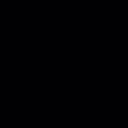 Logo oficial de Pradolivo